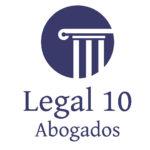 Legal 10 Abogados