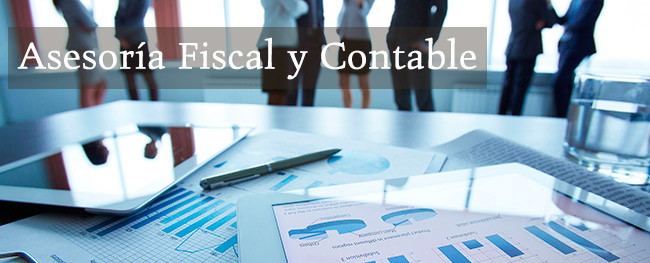 asesoria-fiscal-contable