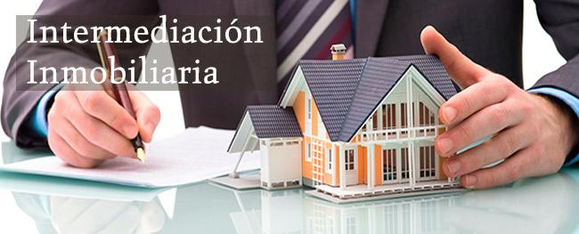 intermediacion-inmobiliarial